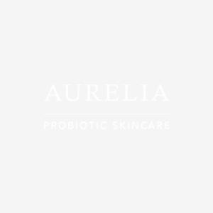 An image of Balance & Purify Citrus Cleanser 30ml Aurelia London, Probiotic Cleanser with Sa...