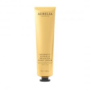 Aromatic Repair & Brighten Hand Cream