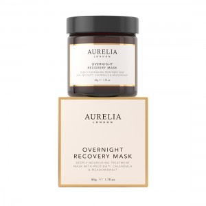 Overnight Recovery Mask (50g)